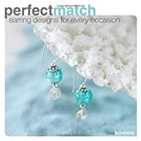 Perfect Match: Earring Designs for Every Occasion