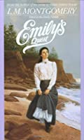 Emily's Quest (Emily, #3)