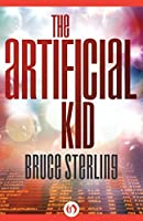The Artificial Kid