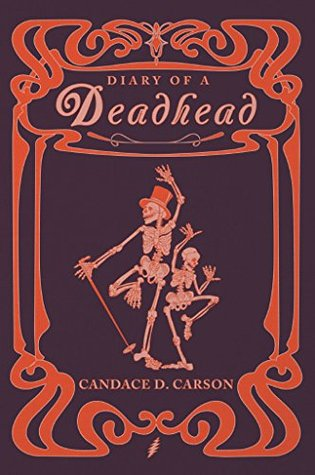 Wee Lulu-Come Inside Candace Carson