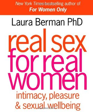 Spice Up Your Relationship Laura Berman