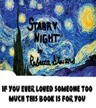Starry Night  by  Rebecca Stevens