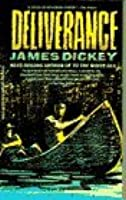 a literary analysis of deliverance by james dickey Top videos the culture of the southern united states, or southern culture, is a subculture of the united a literary analysis of deliverance by james dickey states.