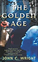 The Golden Age (Golden Age, #1)