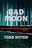 Bad Moon (Kat Campbell Mysteries Book 3)