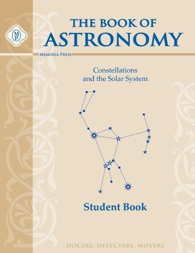 Astronomy, Student Study Guide Shawn Wheatley