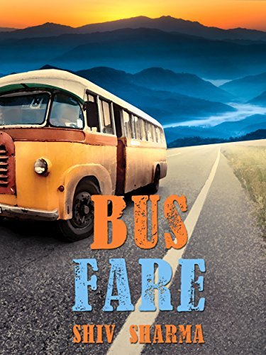 BUS FARE  by  Shiv Sharma