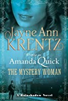 The The Mystery Woman: Number 2 in series (Ladies of Lantern Street)