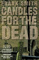 Candles for the Dead (Neil Paget Police Procedures)