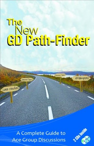 IMS the New GD Path Finder  by  IMS
