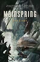 Mainspring (Clockwork Earth #1)