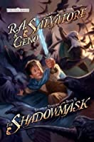 The Shadowmask (Forgotten Realms: Stone of Tymora, #2)