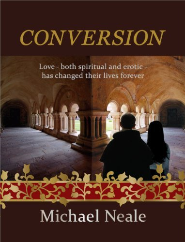 Conversion  by  Michael Neale