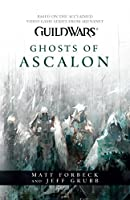 Ghosts of Ascalon (Guild Wars)