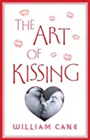 The Art of Kissing