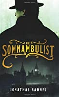 The Somnambulist (Domino Men #1)