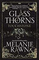 Touchstone (Glass Thorns Book 1)