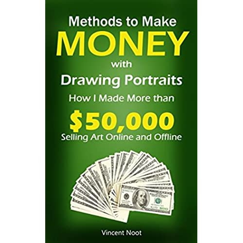Making money at home methods to make money with drawing for What can i make to sell online