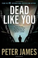 Dead Like You (Roy Grace, #6)