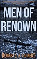 Men of Renown