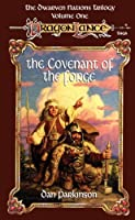 The Covenant of the Forge (The Dwarven Nations)