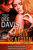 Chain Reaction (Liar's Game Series Book 2)