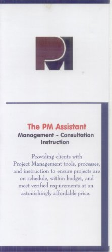 Principles of Agile Project Management 101: A Classroom Approach (PMASSTDOC3) Jeremy Kennedy PMP CSM PMI-ACP