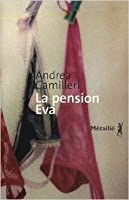 La Pension Eva