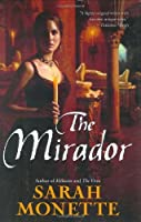 The Mirador (Doctrine of Labyrinths, #3)