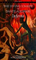 Inferno (The Divine Comedy of Dante Alighieri, Volume I)