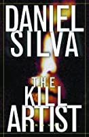 The Kill Artist (Gabriel Allon, #1)