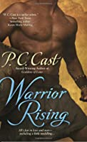 Warrior Rising (Goddess Summoning, #6)