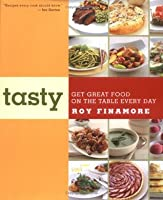 Tasty: Get Great Food on the Table Every Day