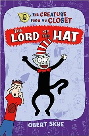 Lord of the Hat Obert Skye