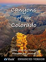 Canyons of the Colorado (Penguin Classics)