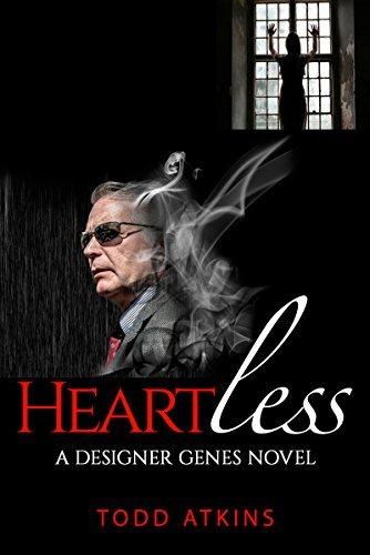 Heartless Chelsea Atkins