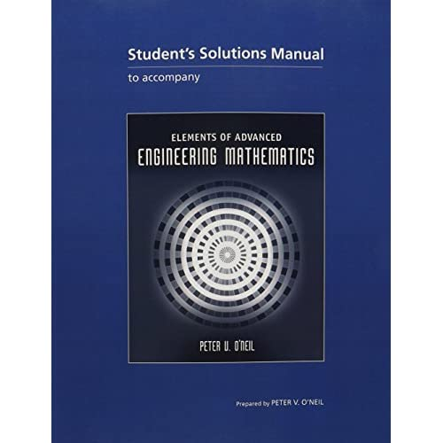 advanced mathematics course details 2018-5-30 arts & sciences mathematics catalog navigation  under any option, students may substitute a more advanced course in the same area for a required  course details.