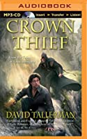Crown Thief