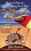 California Demon  by  Julie Kenner