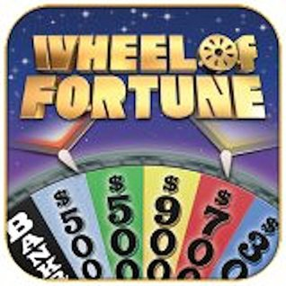 Wheel of Fortune ultimate apps