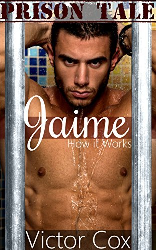 Jaime: How it Works  by  Victor Cox
