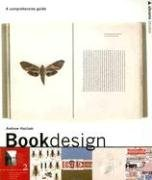 Book Design  by  Andrew Haslam