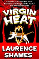 Virgin Heat (Key West Capers Book 5)