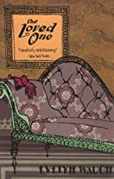The Loved One:  An Anglo-American Tragedy