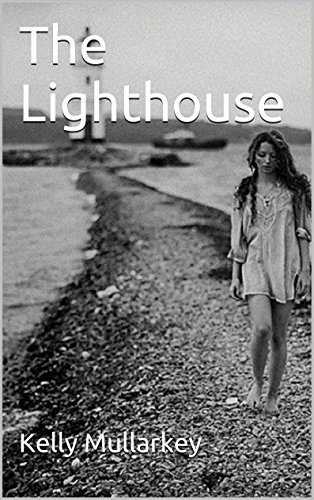 The Lighthouse Kelly Mullarkey