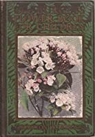 The Burgess flower book for children,