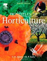 Principles of Horticulture, Fourth Edition