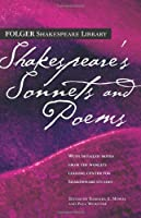 Shakespeare's Sonnets & Poems