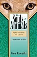 The Souls of Animals