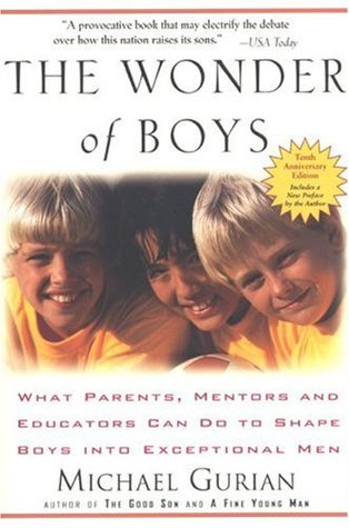 Successful Single-Sex Classrooms: A Practical Guide to Teaching Boys & Girls Separately Michael Gurian